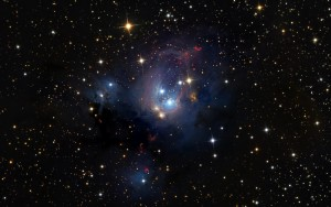 Outer Space – Photography Wallpapers