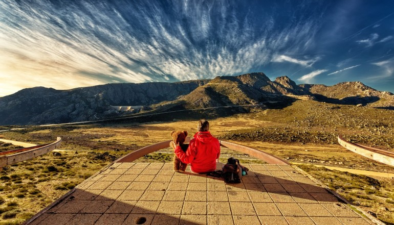 Photography by Pedro Quintela