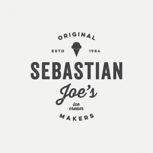 Sebastian Joe's