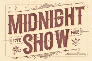 Midnight Show