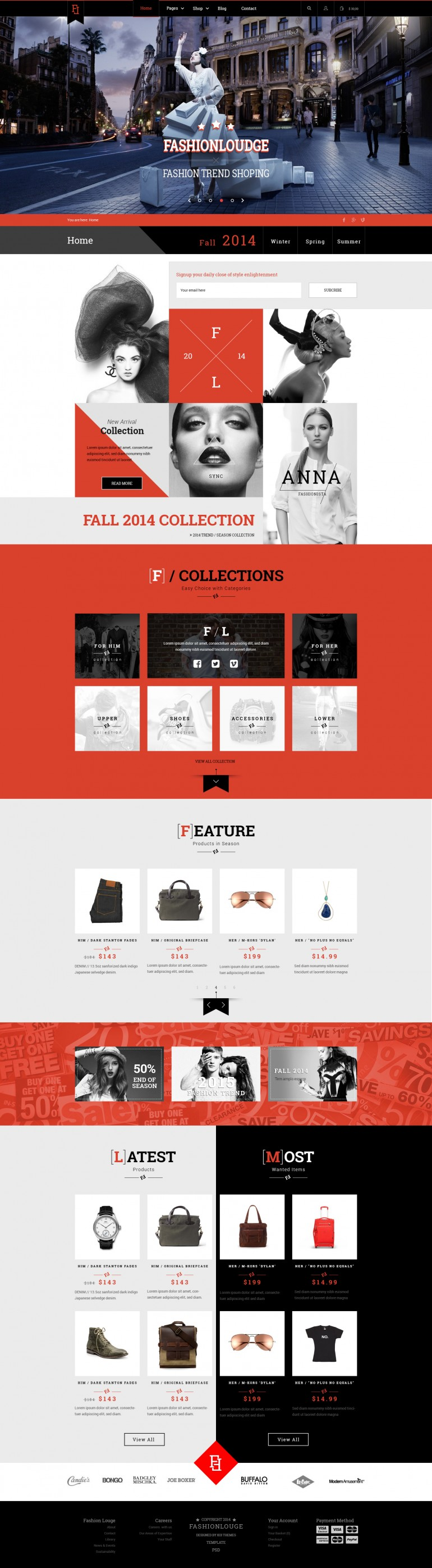 http://themeforest.net/item/fashion-loudge-responsive-html-template/10681353