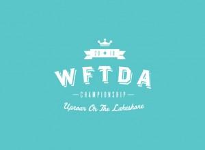WFTDA Championship: