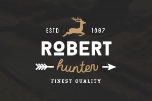 Robert Hunter