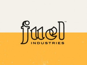 Fuel Industries