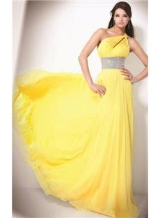 UK Floor Length Prom Dress