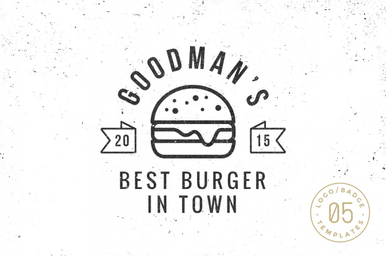 GoodMan's – Best Burger In Town