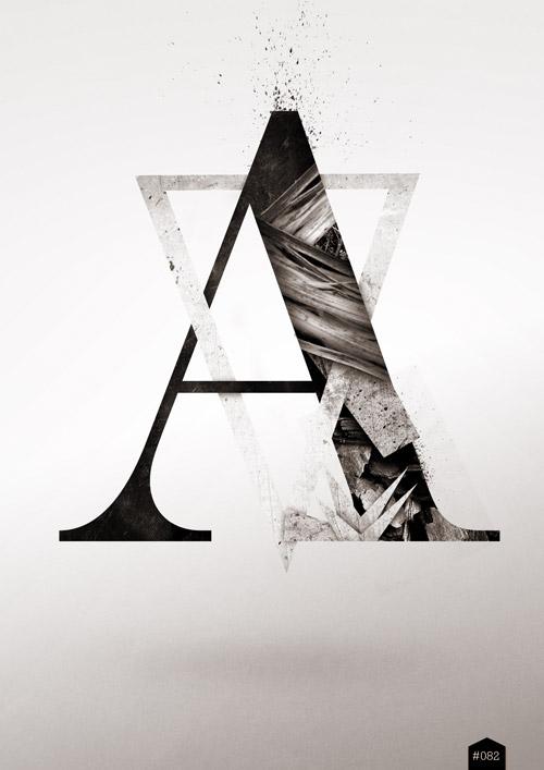 #082 – A