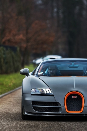 Bugatti – GENTLEMAN'S ESSENTIALS