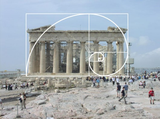 Is the Golden Ratio Design's Greatest Hoax?