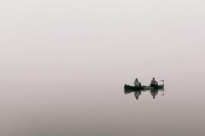 Landscape Photography by Chris Ozer