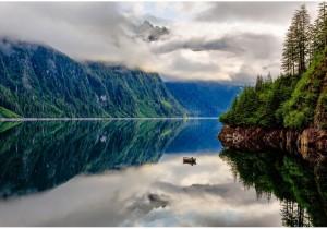 Landscape Photography by Joe Azure