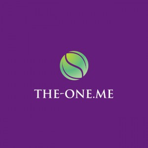 Logo Design for a client – – #LogoADay #logodesign #logodesigner #cosmetics #organic ...