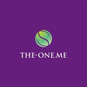 Logo Design for a client – – #LogoADay #logodesign #logodesigner #cosmetics #organic ...