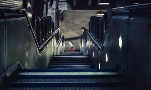 Urban Photography by Nicola Ferrara