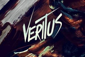 Veritus – Brush Font by Tugcu Design Co