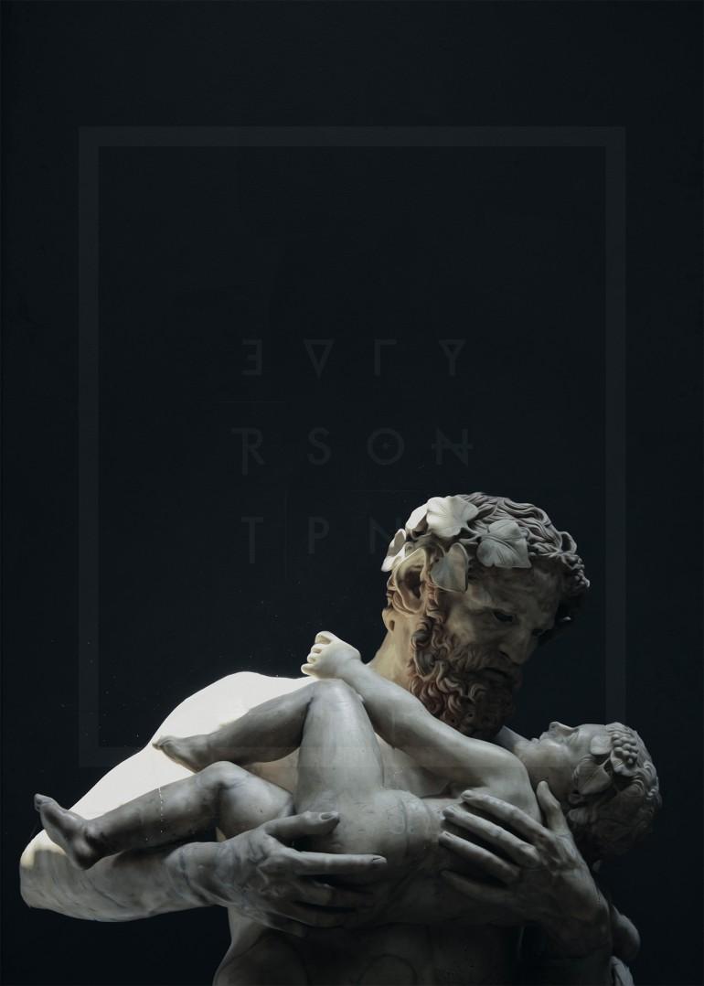 BON IVER – HOLOCENE
