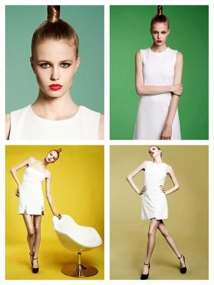 Fashion Photography by Ricardo Gonçalves