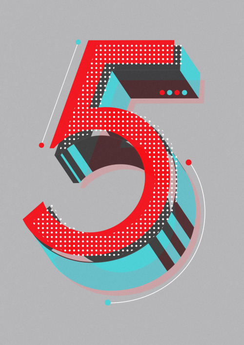 Five By Neil Stevens Currently working through an Alphabet