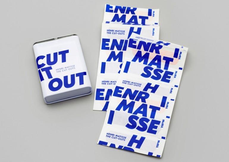 MoMA – Henri Matisse