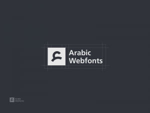 Arabic Webfonts WordPress Plugin  http://on.be.net/1HW0xJV