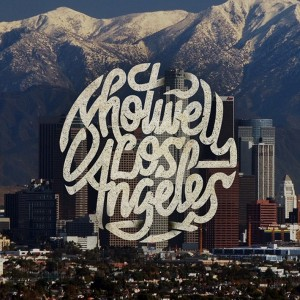 Wonderful Hand Lettering Projects