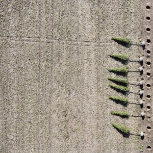 Aerial Photography by Gerco de Ruijter