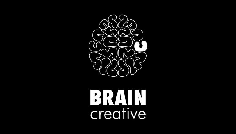 https://www.behance.net/gallery/25513713/Brain-Creative