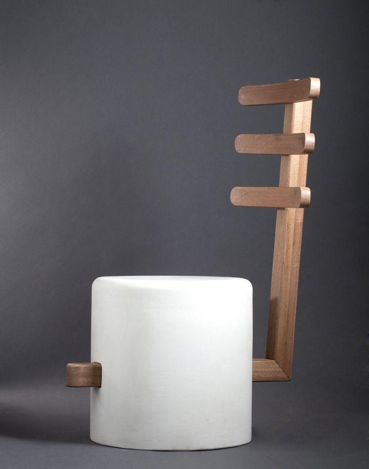 Easy System / Giorgio Bonaguro