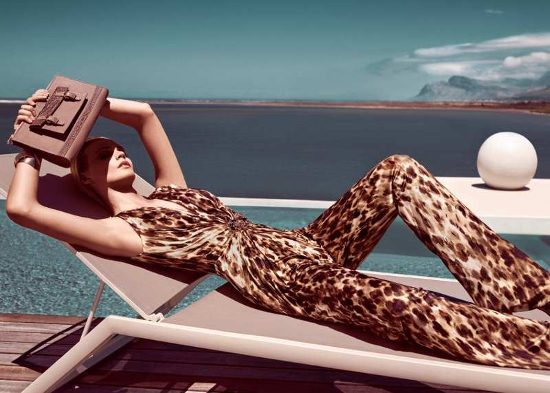 Fashion Photography by Koray Parlak