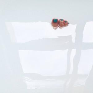 iPhoneography by Koyuki Inagaki