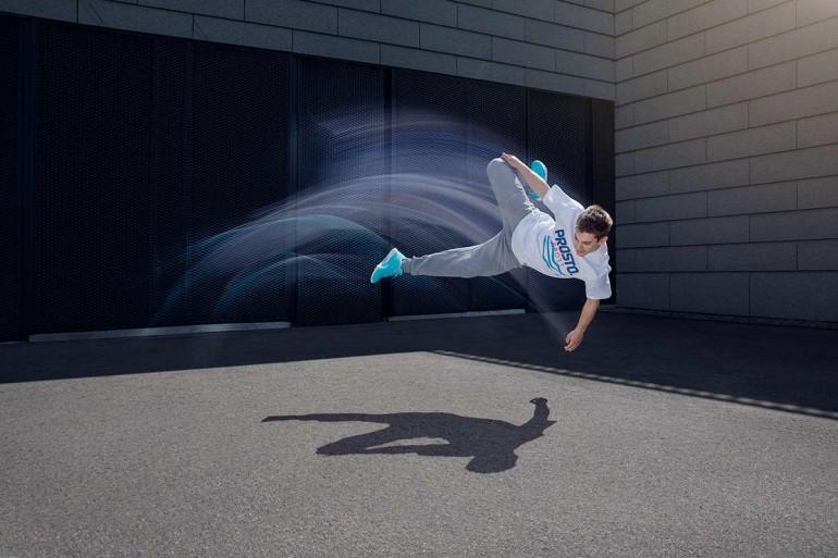 Prosto Sport 2015 by Jan Kriwol