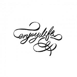 🍻 enjoy life 🍻