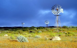 Windmill Photography – Photography Wallpapers