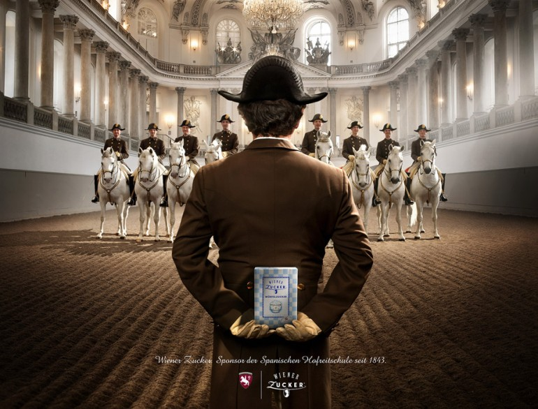 Advertising Photography by Hannes Kutzler