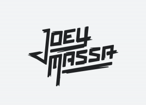Mikael Westman / Product Designer — Joey Massa