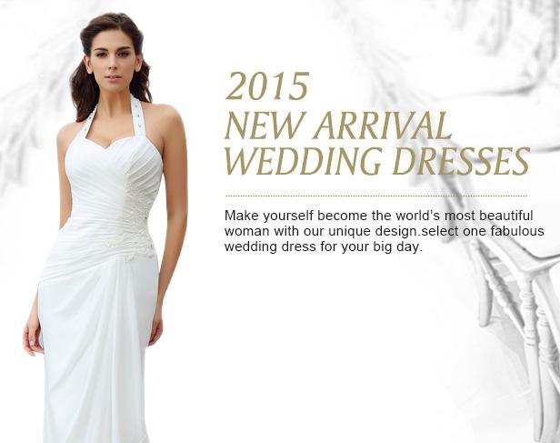 Prom Dresses, Formal & Evening Dresses 2014 UK – MissyDress