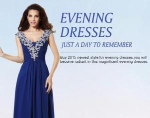 Prom Dresses, Formal & Evening Dresses 2015 UK – MissyDress