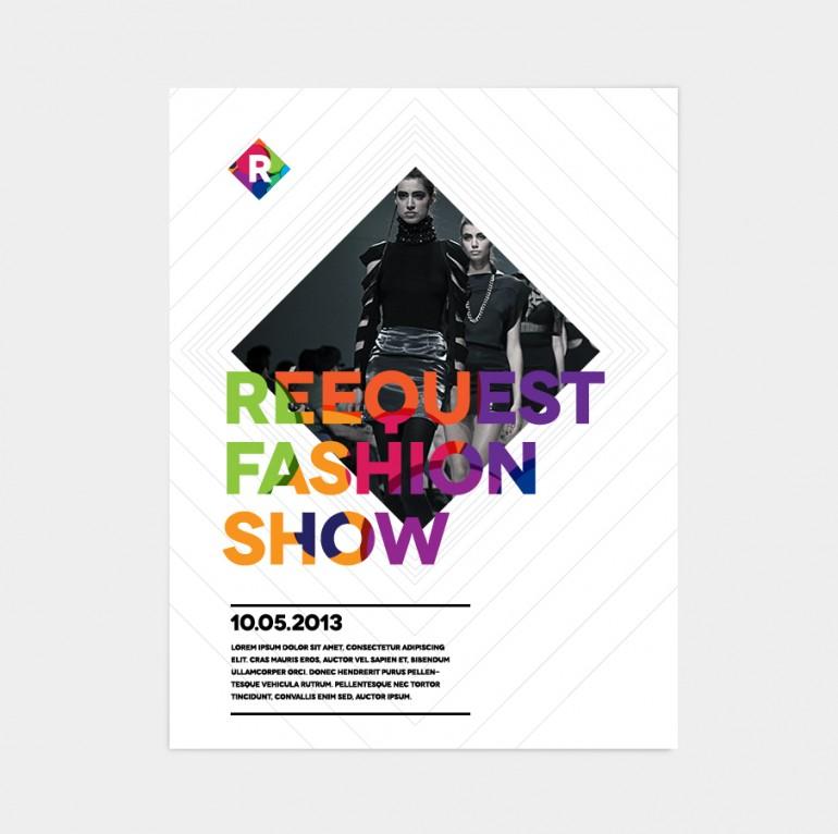 Reequest Identity – peterjaycob