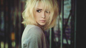 Alysha Nett – Photography Wallpapers