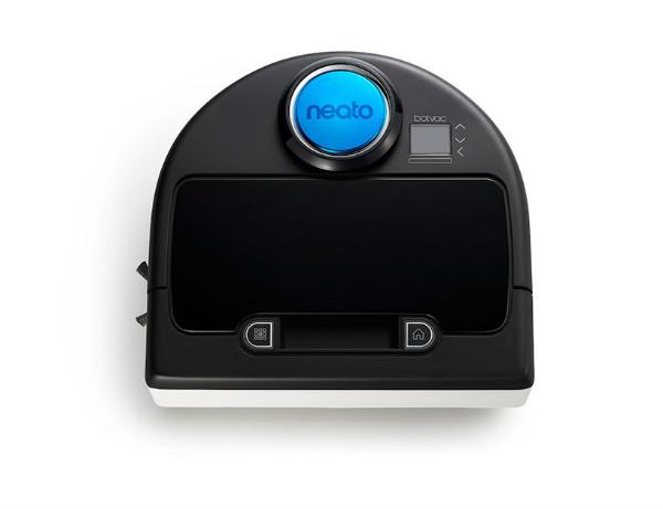 Botvac D85 vacuum cleaner