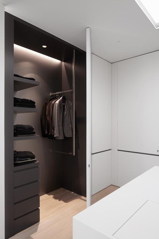 expensivelife™ – Wardrobe