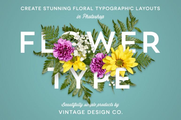FlowerType