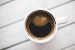 Happy Coffee – Free High Quality Stock Photos