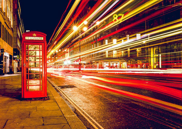 Telephone booth – Free High Quality Stock Photos