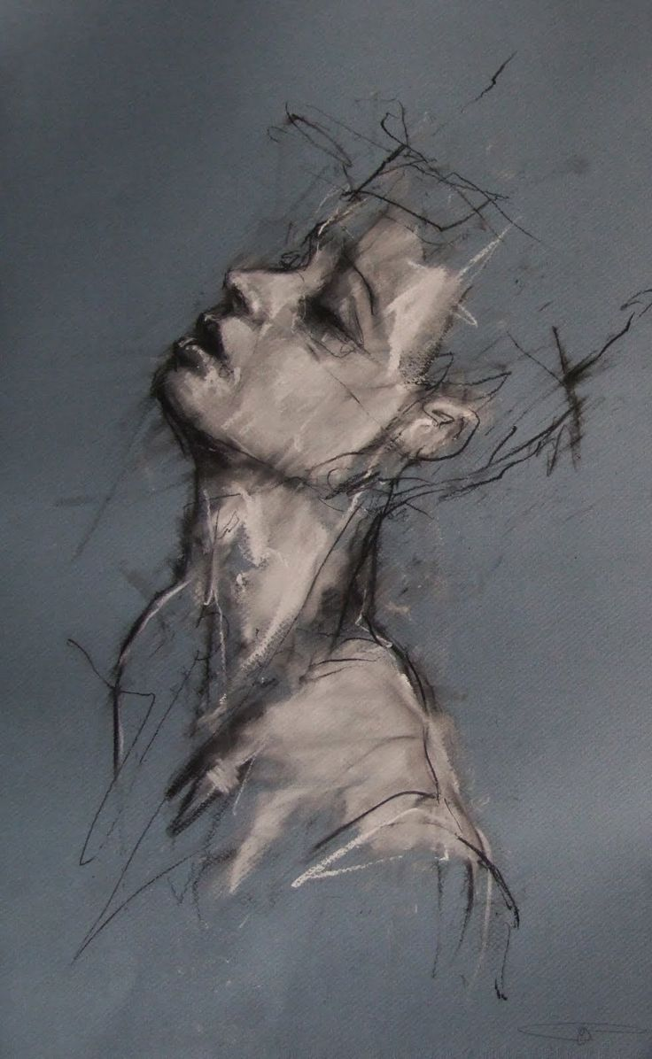 Guy Denning | Illustrated | Pinterest