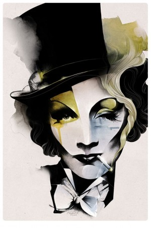 Illustration | art | Pinterest