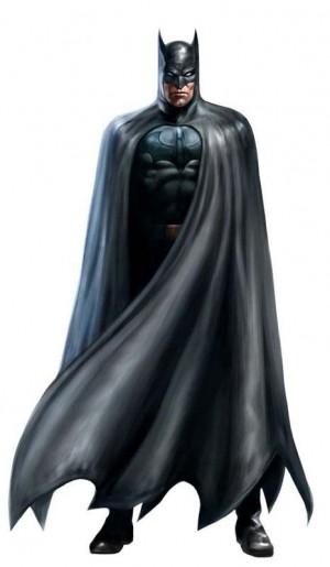 Justice League Heroes — Batman | To the Bat Cave | Pinterest