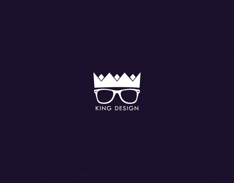 KING DESIGN
