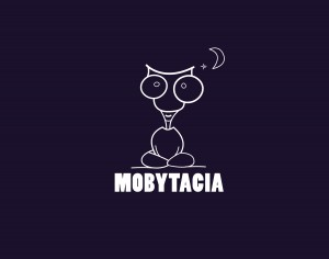 MOBYTACIA
