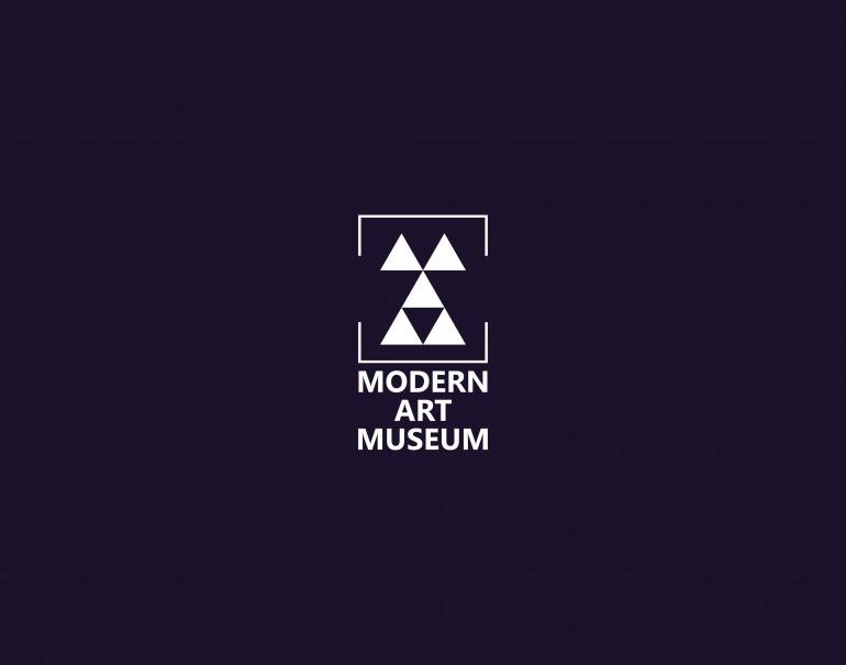 MODER ART MUSEUM